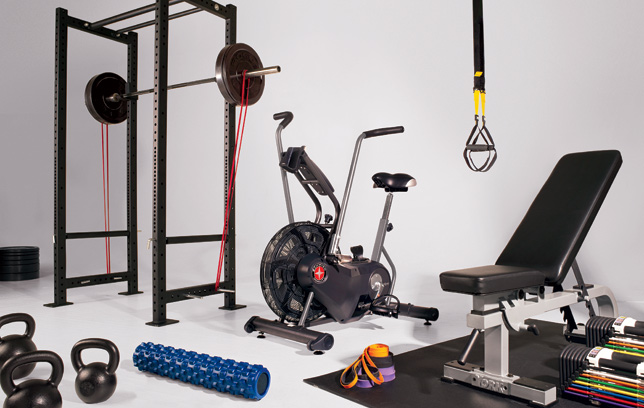 best home exercise equipment the best home equipment jersey talk 30697